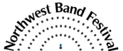 Northwest Band Festival